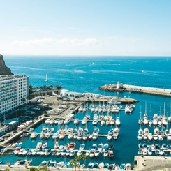 EXCURSIONS Marina Bayview - Canary Islands
