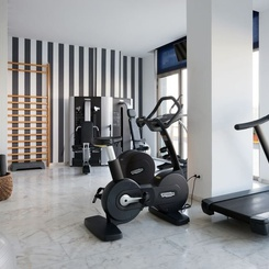 GYM Marina Suites - Canary Islands